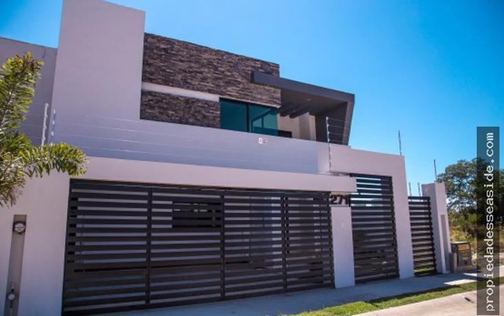 Foto de casa en venta en, residencial fluvial vallarta, puerto vallarta, jalisco, 2014699 no 05