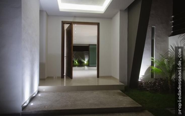 Foto de casa en venta en, residencial fluvial vallarta, puerto vallarta, jalisco, 2014699 no 06