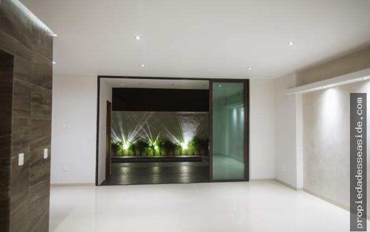 Foto de casa en venta en, residencial fluvial vallarta, puerto vallarta, jalisco, 2014699 no 07