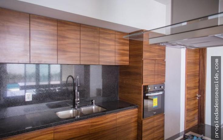 Foto de casa en venta en, residencial fluvial vallarta, puerto vallarta, jalisco, 2014699 no 08