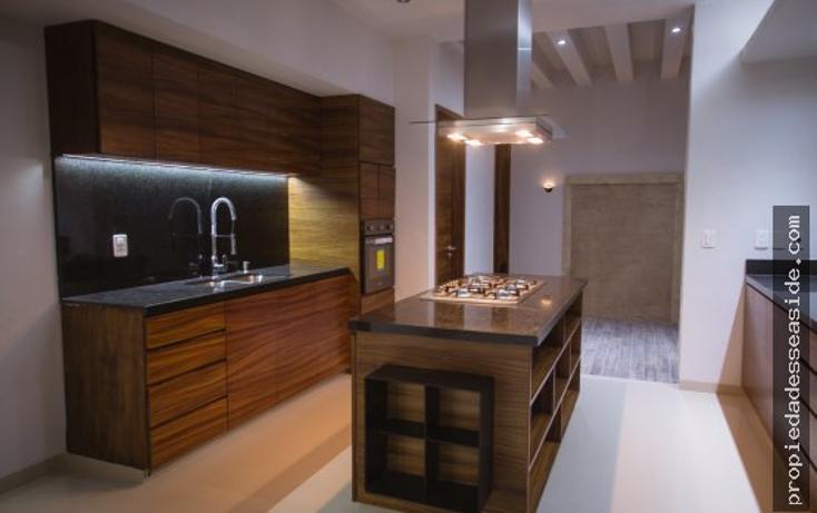 Foto de casa en venta en, residencial fluvial vallarta, puerto vallarta, jalisco, 2014699 no 09