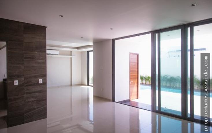 Foto de casa en venta en, residencial fluvial vallarta, puerto vallarta, jalisco, 2014699 no 10