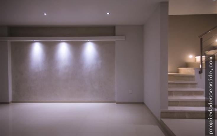 Foto de casa en venta en, residencial fluvial vallarta, puerto vallarta, jalisco, 2014699 no 11