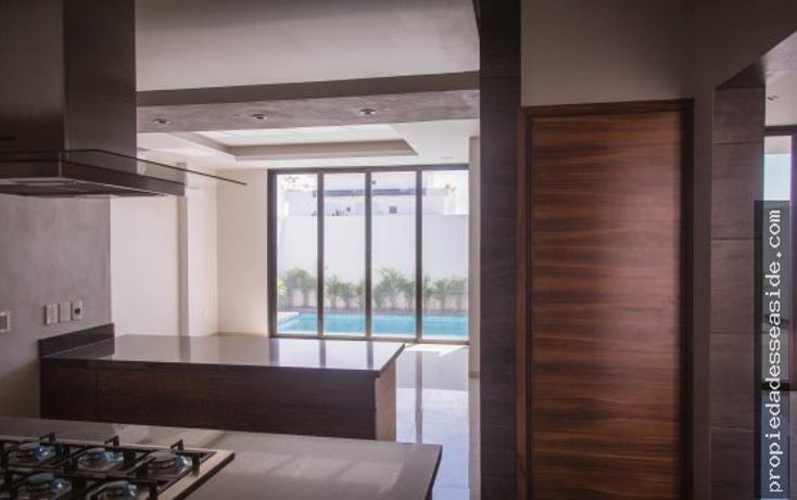 Foto de casa en venta en, residencial fluvial vallarta, puerto vallarta, jalisco, 2014699 no 12