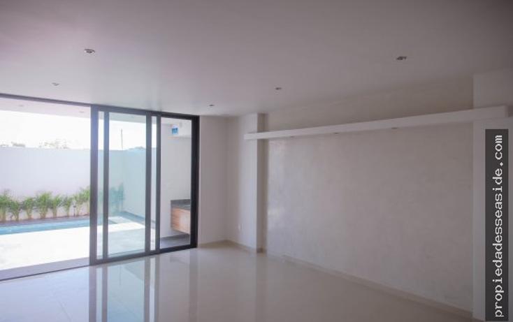 Foto de casa en venta en, residencial fluvial vallarta, puerto vallarta, jalisco, 2014699 no 13