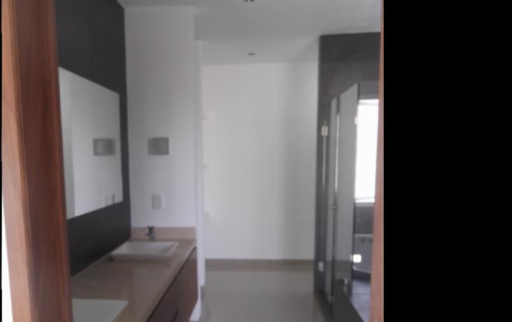 Foto de casa en venta en, residencial fluvial vallarta, puerto vallarta, jalisco, 2014699 no 14