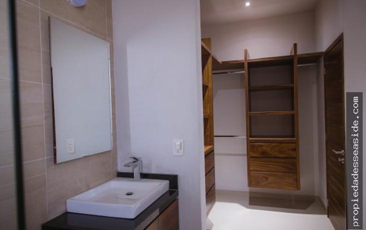 Foto de casa en venta en, residencial fluvial vallarta, puerto vallarta, jalisco, 2014699 no 16