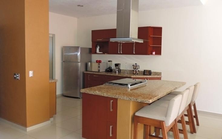 Foto de casa en venta en  , residencial fluvial vallarta, puerto vallarta, jalisco, 742601 No. 03