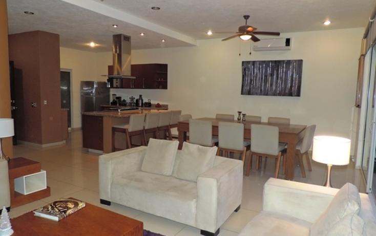 Foto de casa en venta en  , residencial fluvial vallarta, puerto vallarta, jalisco, 742601 No. 04