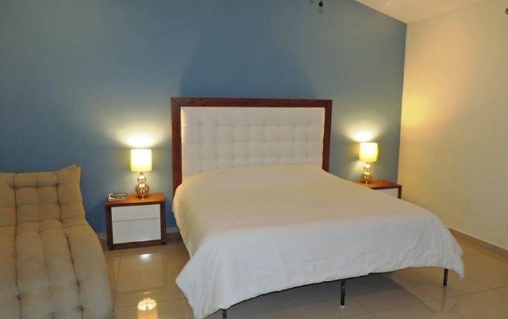 Foto de casa en venta en  , residencial fluvial vallarta, puerto vallarta, jalisco, 742601 No. 05