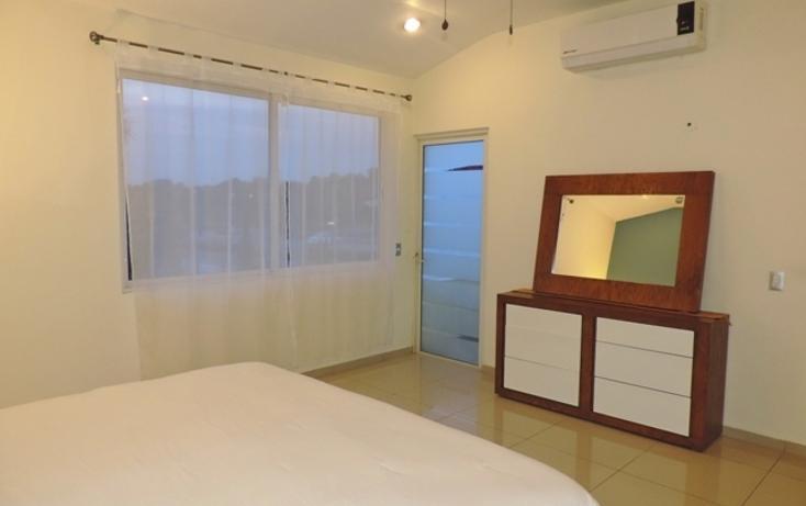 Foto de casa en venta en  , residencial fluvial vallarta, puerto vallarta, jalisco, 742601 No. 06