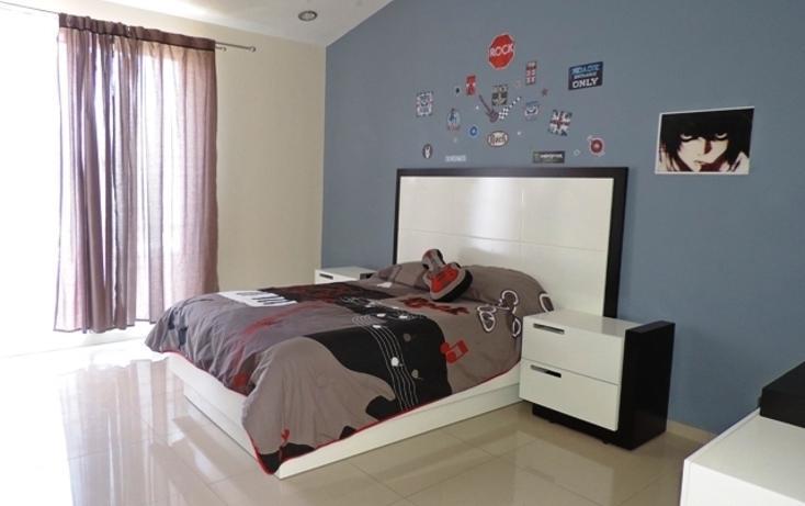Foto de casa en venta en  , residencial fluvial vallarta, puerto vallarta, jalisco, 742601 No. 07