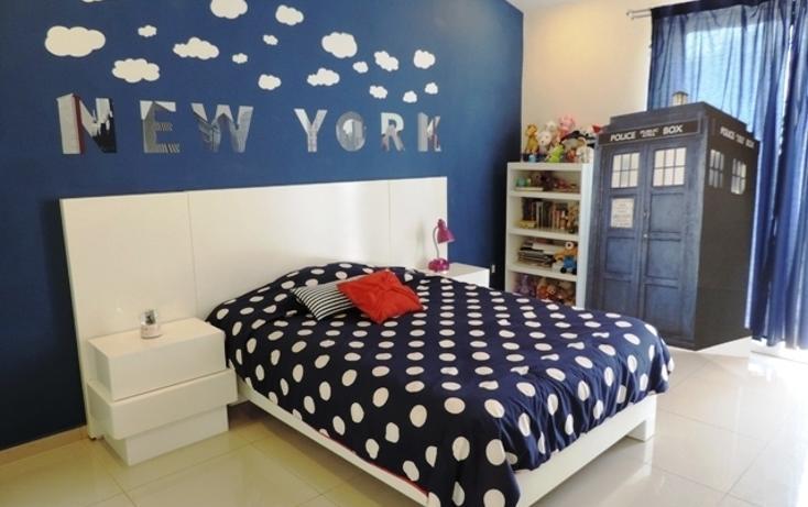 Foto de casa en venta en  , residencial fluvial vallarta, puerto vallarta, jalisco, 742601 No. 08