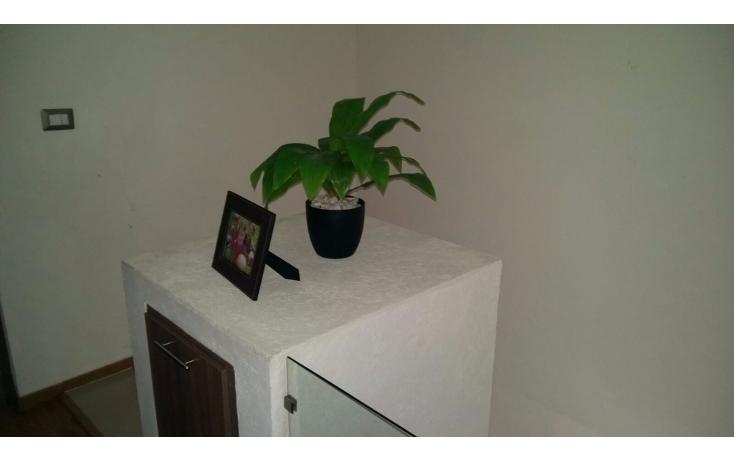 Foto de casa en venta en  , residencial frondoso, querétaro, querétaro, 1624556 No. 09