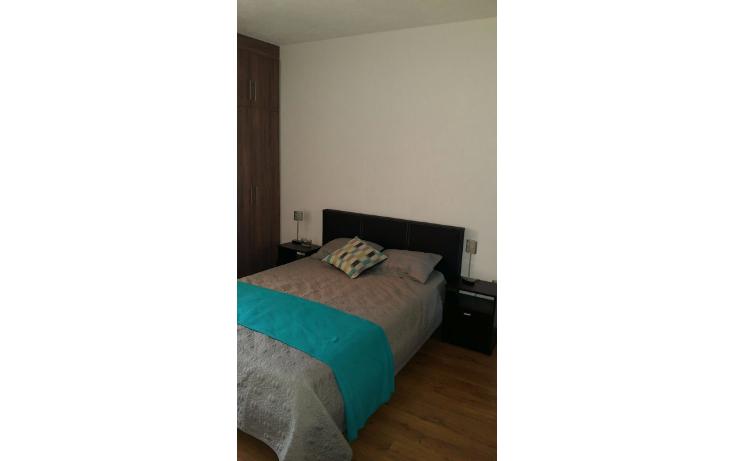 Foto de casa en venta en  , residencial frondoso, querétaro, querétaro, 1624556 No. 11
