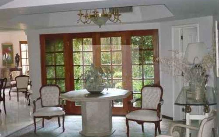 Foto de casa en venta en, residencial frondoso, torreón, coahuila de zaragoza, 1073037 no 01
