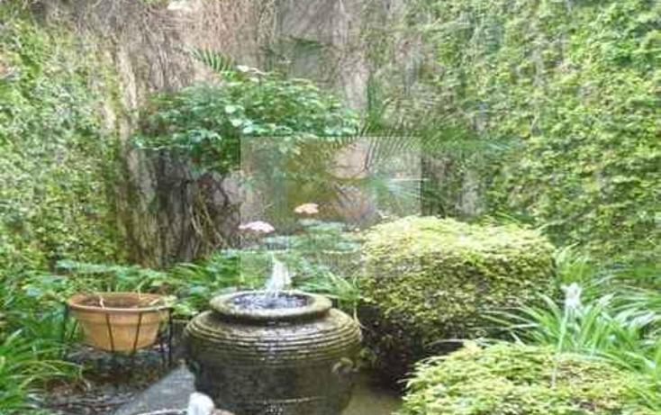 Foto de casa en venta en, residencial frondoso, torreón, coahuila de zaragoza, 1073037 no 02