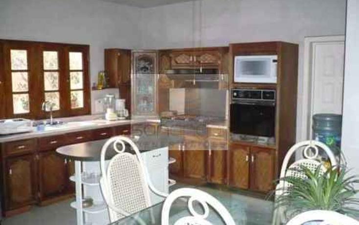 Foto de casa en venta en, residencial frondoso, torreón, coahuila de zaragoza, 1073037 no 03
