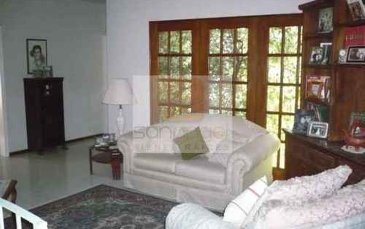 Foto de casa en venta en, residencial frondoso, torreón, coahuila de zaragoza, 1073037 no 04