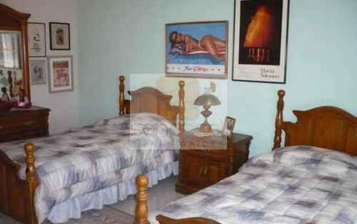 Foto de casa en venta en, residencial frondoso, torreón, coahuila de zaragoza, 1073037 no 05