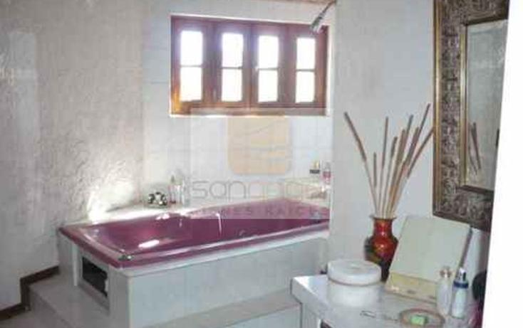 Foto de casa en venta en, residencial frondoso, torreón, coahuila de zaragoza, 1073037 no 06