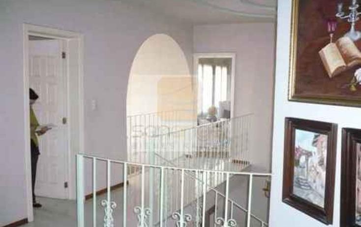 Foto de casa en venta en, residencial frondoso, torreón, coahuila de zaragoza, 1073037 no 08