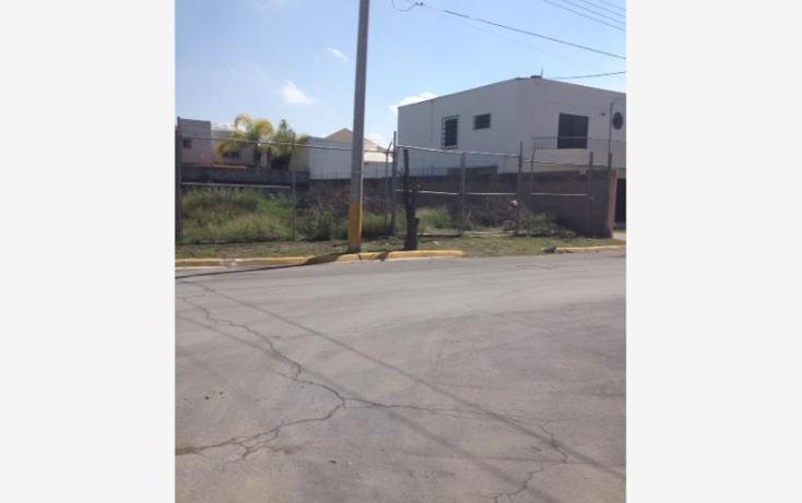 Foto de terreno habitacional en venta en, residencial frondoso, torreón, coahuila de zaragoza, 1231037 no 02