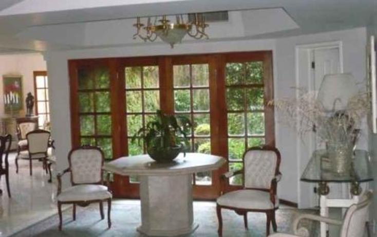 Foto de casa en venta en  , residencial frondoso, torreón, coahuila de zaragoza, 400082 No. 01