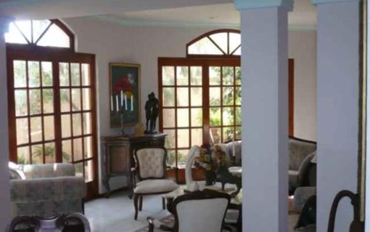 Foto de casa en venta en  , residencial frondoso, torreón, coahuila de zaragoza, 400082 No. 02