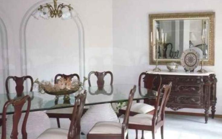 Foto de casa en venta en  , residencial frondoso, torreón, coahuila de zaragoza, 400082 No. 03