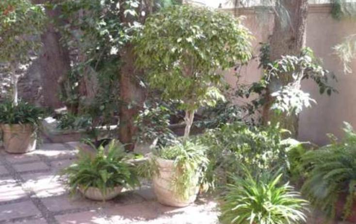Foto de casa en venta en  , residencial frondoso, torreón, coahuila de zaragoza, 400082 No. 04