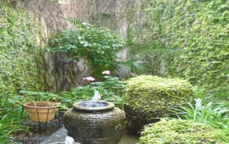 Foto de casa en venta en  , residencial frondoso, torreón, coahuila de zaragoza, 400082 No. 05