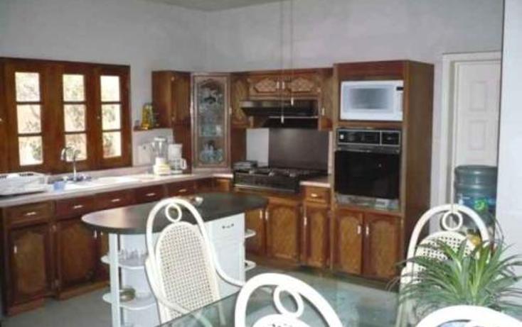 Foto de casa en venta en  , residencial frondoso, torreón, coahuila de zaragoza, 400082 No. 06