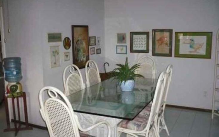 Foto de casa en venta en  , residencial frondoso, torreón, coahuila de zaragoza, 400082 No. 07
