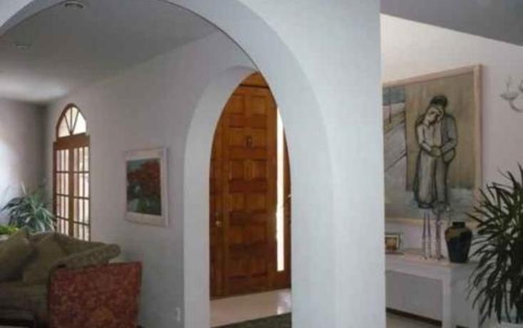 Foto de casa en venta en  , residencial frondoso, torreón, coahuila de zaragoza, 400082 No. 08