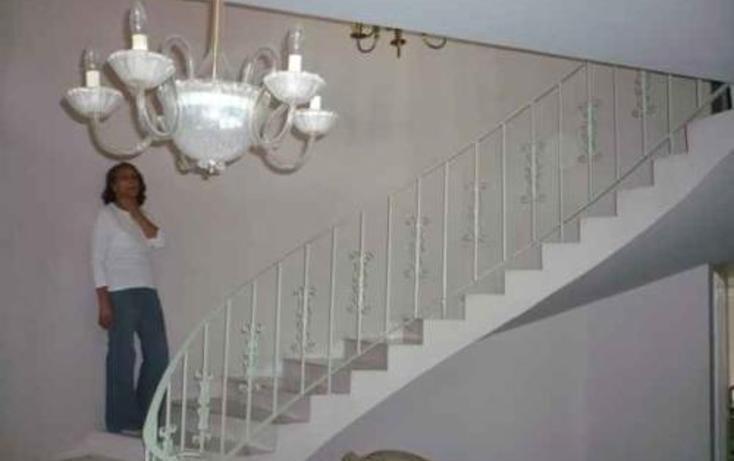 Foto de casa en venta en  , residencial frondoso, torreón, coahuila de zaragoza, 400082 No. 09