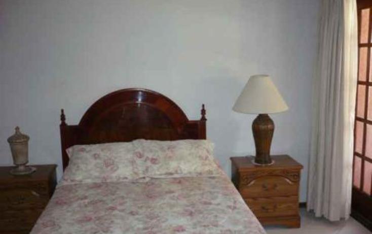 Foto de casa en venta en  , residencial frondoso, torreón, coahuila de zaragoza, 400082 No. 10