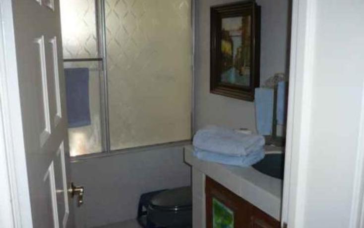 Foto de casa en venta en  , residencial frondoso, torreón, coahuila de zaragoza, 400082 No. 11