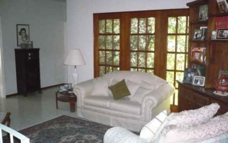 Foto de casa en venta en, residencial frondoso, torreón, coahuila de zaragoza, 400082 no 12