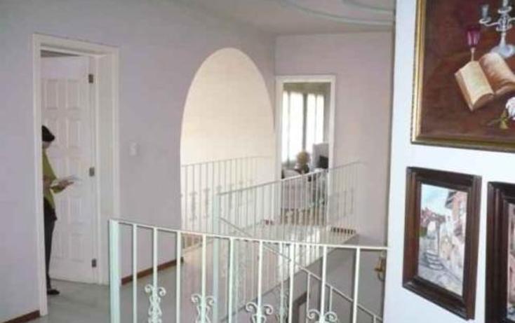 Foto de casa en venta en, residencial frondoso, torreón, coahuila de zaragoza, 400082 no 14