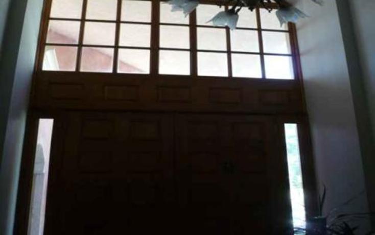 Foto de casa en venta en  , residencial frondoso, torreón, coahuila de zaragoza, 400082 No. 16