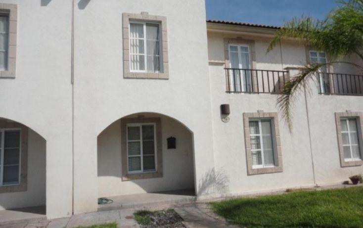Foto de casa en venta en, residencial frondoso, torreón, coahuila de zaragoza, 999069 no 01