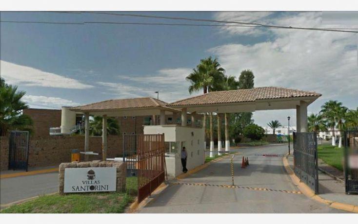 Foto de casa en venta en, residencial frondoso, torreón, coahuila de zaragoza, 999069 no 02