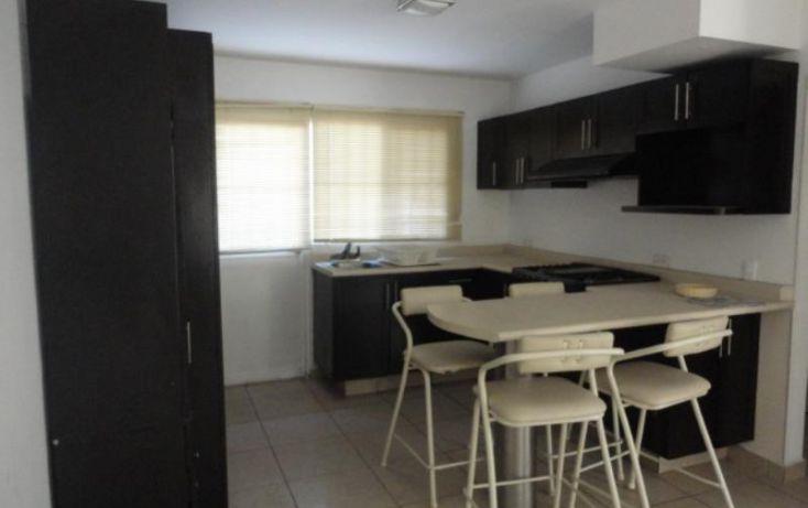 Foto de casa en venta en, residencial frondoso, torreón, coahuila de zaragoza, 999069 no 03
