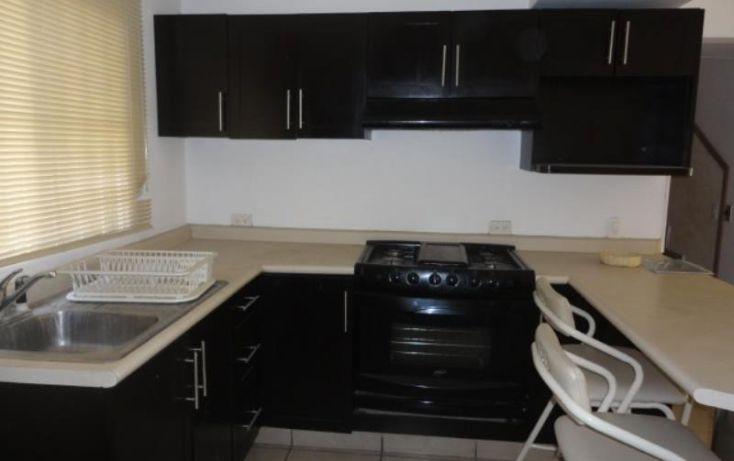 Foto de casa en venta en, residencial frondoso, torreón, coahuila de zaragoza, 999069 no 04