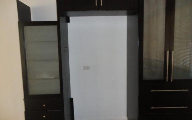 Foto de casa en venta en, residencial frondoso, torreón, coahuila de zaragoza, 999069 no 05