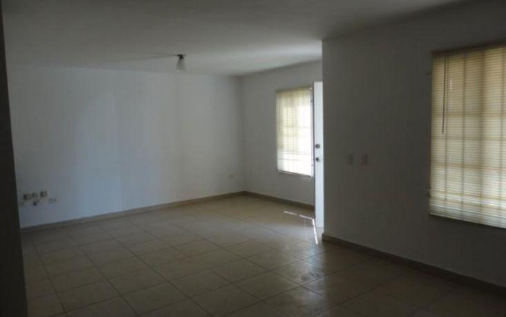 Foto de casa en venta en, residencial frondoso, torreón, coahuila de zaragoza, 999069 no 06