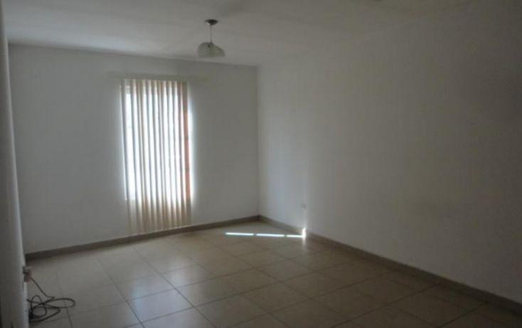 Foto de casa en venta en, residencial frondoso, torreón, coahuila de zaragoza, 999069 no 07