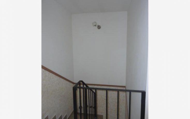 Foto de casa en venta en, residencial frondoso, torreón, coahuila de zaragoza, 999069 no 08