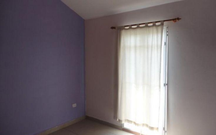 Foto de casa en venta en, residencial frondoso, torreón, coahuila de zaragoza, 999069 no 09